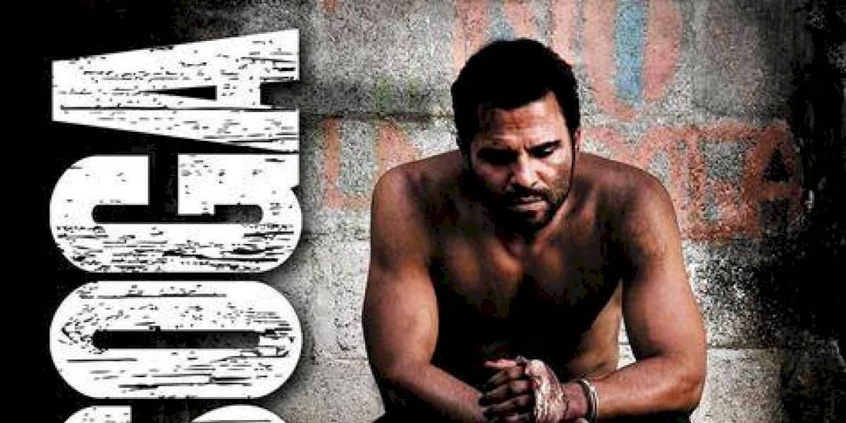 En 2020, estrenarán película dominicana 'La Soga 2'