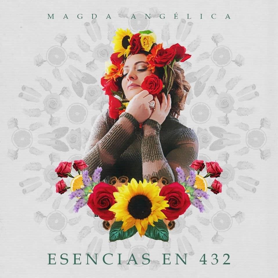 Magda Angélica