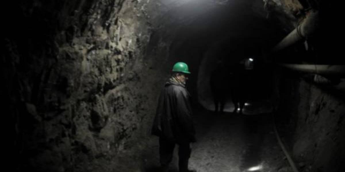 Minera canadiense admite violación de derechos de manifestantes guatemaltecos