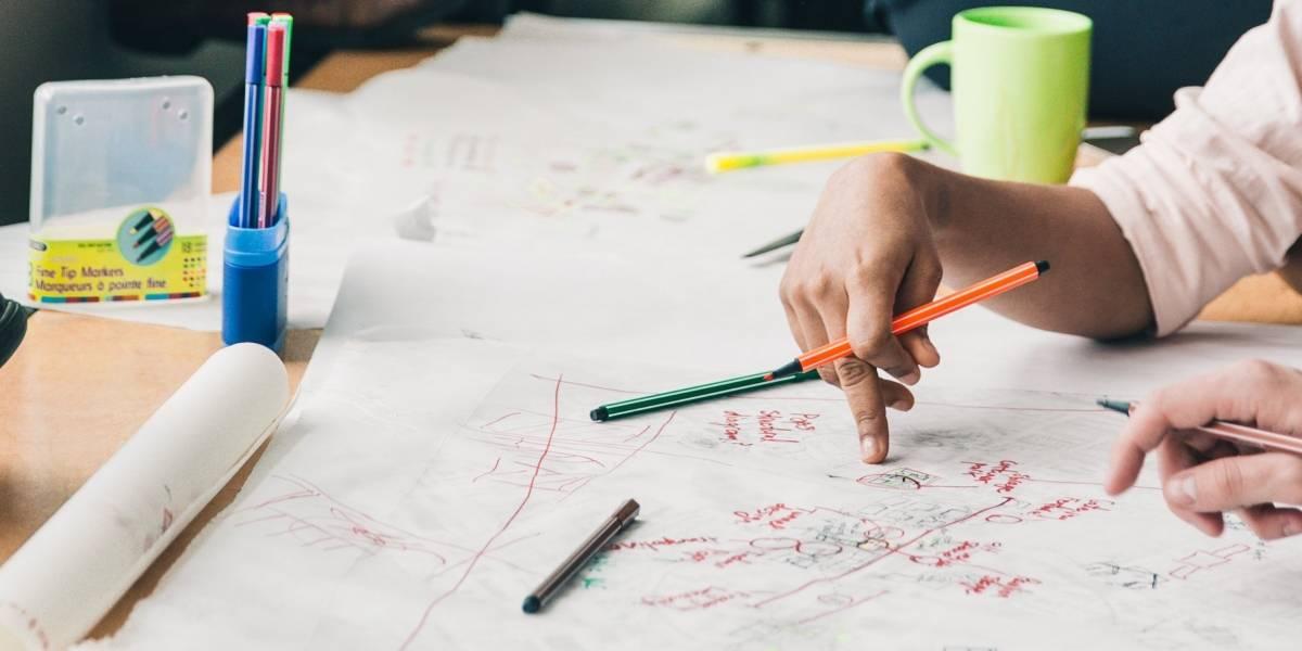 Fies: estudantes ganham maior prazo para renegociar dívida