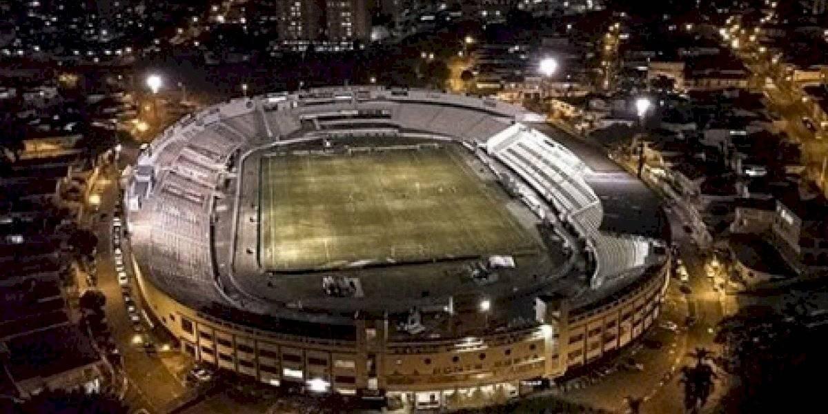Série B 2019: como assistir ao vivo online ao jogo Ponte Preta x América Mineiro