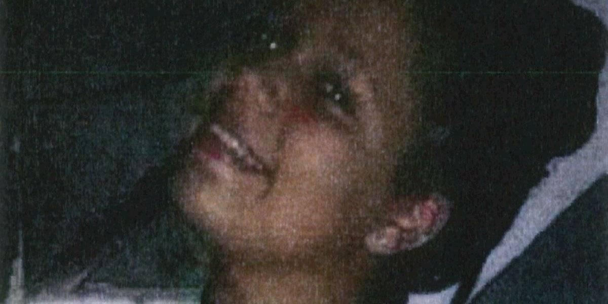 Buscan joven de 18 años desaparecida en San Juan