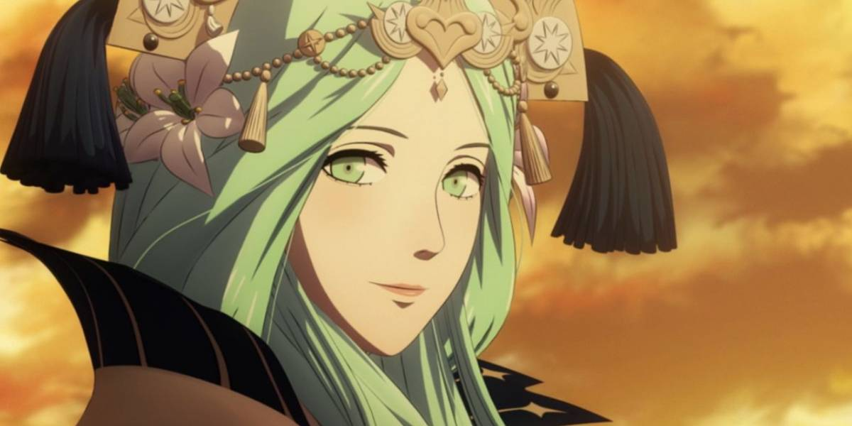 Fire Emblem: Three Houses supera las expectativas que teníamos [FW Labs]