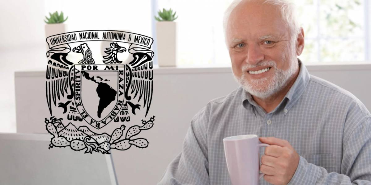 La UNAM aún cuenta con servicio de Internet pero no gracias al gobierno