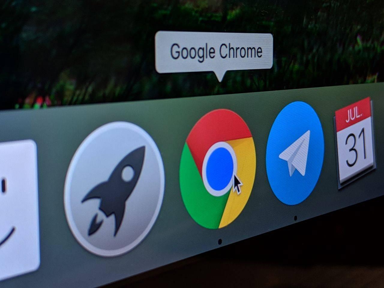 De cumpleaños: Google Chrome cumple 11 años y acá te contamos sus principales avancesfecto