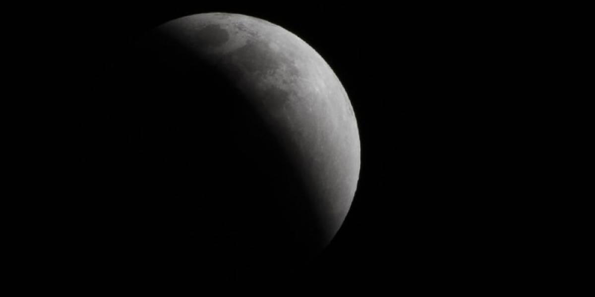Una superluna negra llega este 31 de julio ¿qué significa este fenómeno?