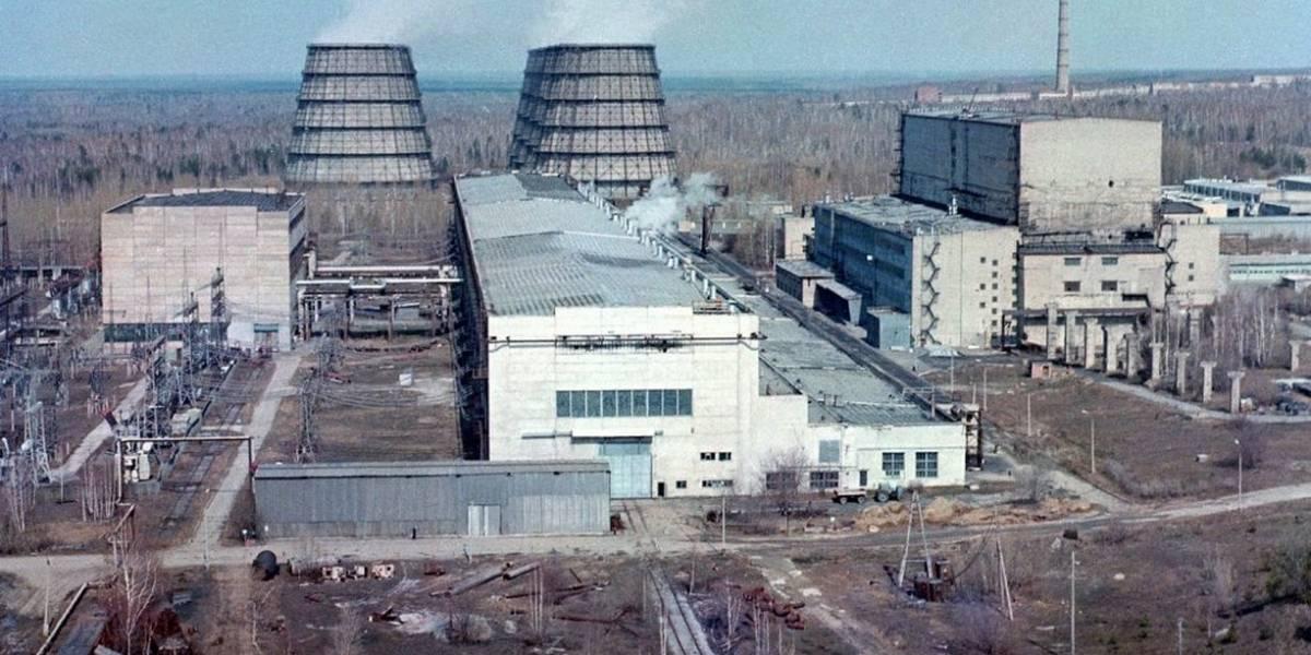 Rutenio radioactivo tras liberación nuclear no declarada provoca alarma en países de Eurasia