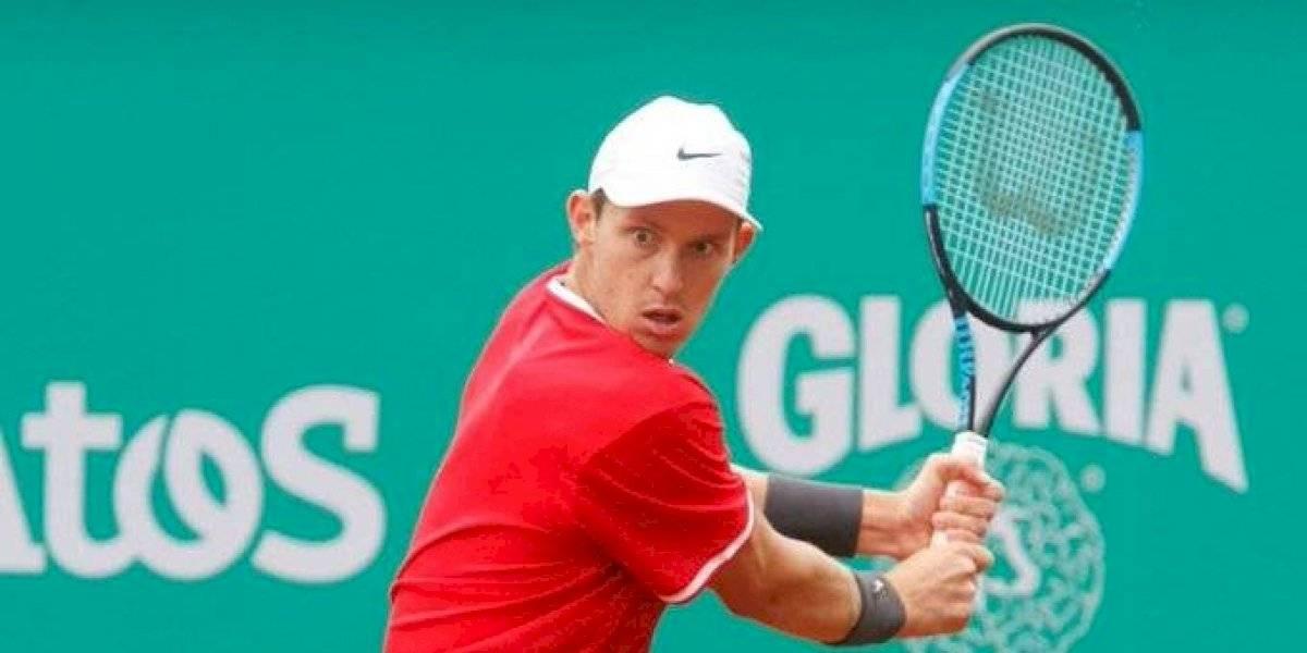Chile podría pelear nuevos oros en Tenis y Remo en Panamericanos 2019
