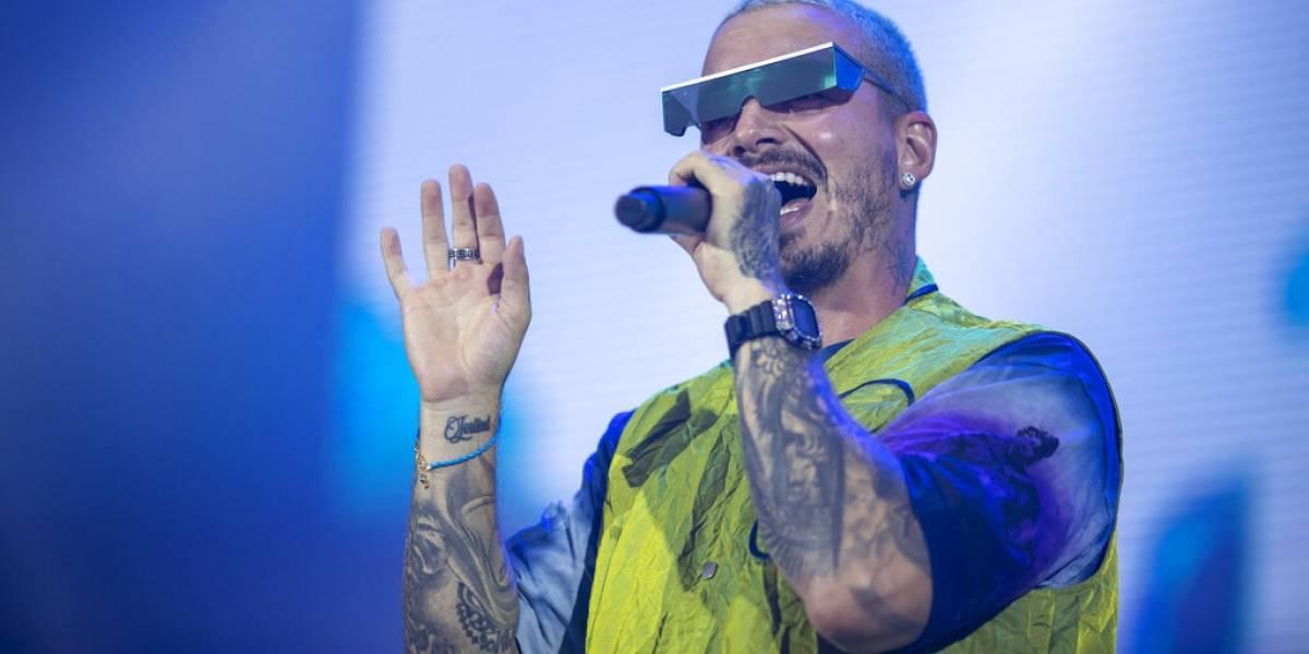 YouTube transmitirá en vivo conciertos de Lollapalooza