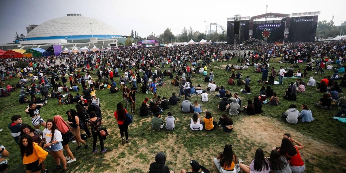 Lollapalooza 2020: Conoce los valores de los tickets para asistir al popular festival