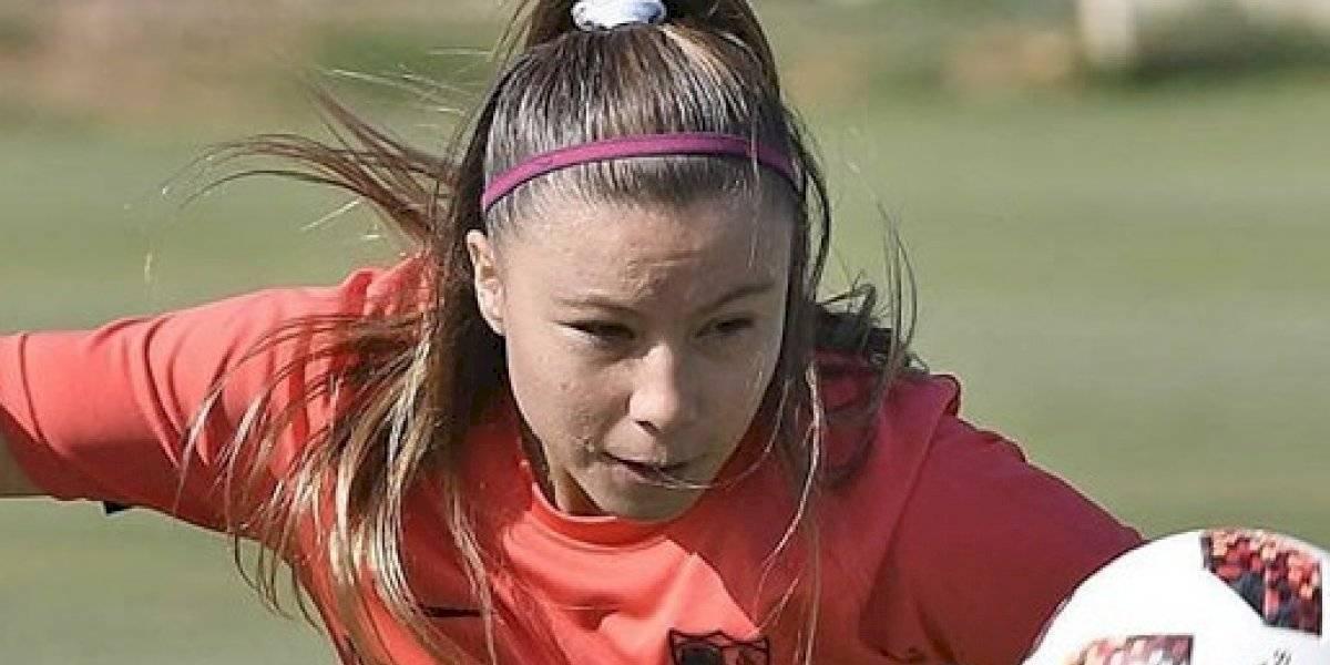 El nuevo mapa de las chilenas en el extranjero: España sigue con la colonia más grande del fútbol femenino