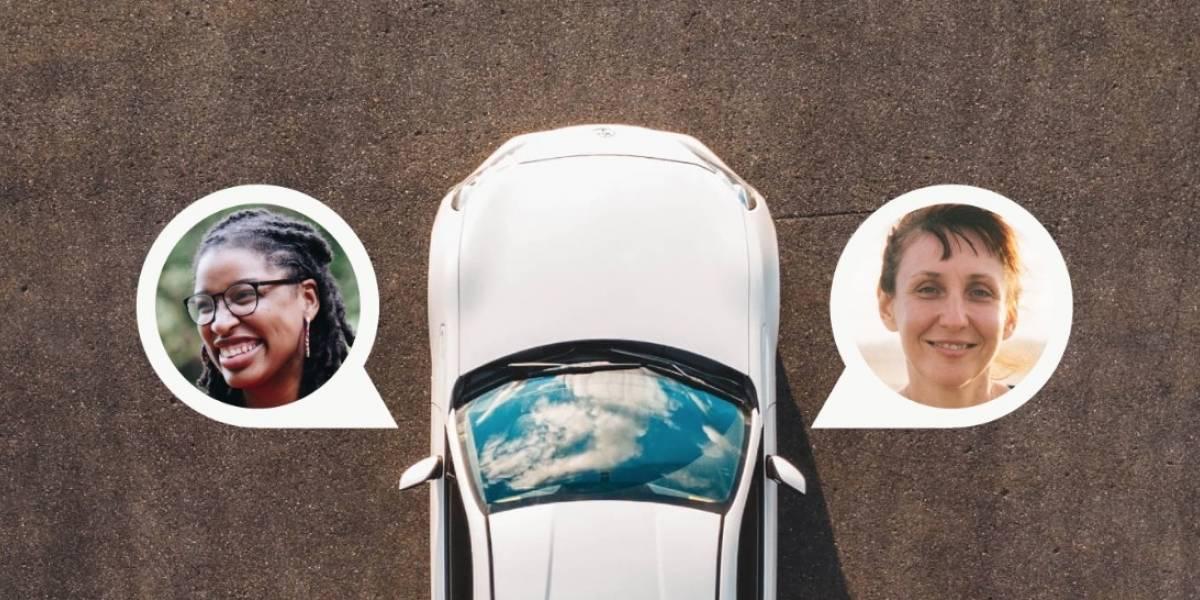 Aplicativo de caronas do Waze, plataforma Carpool ganha destaque entre os usuários