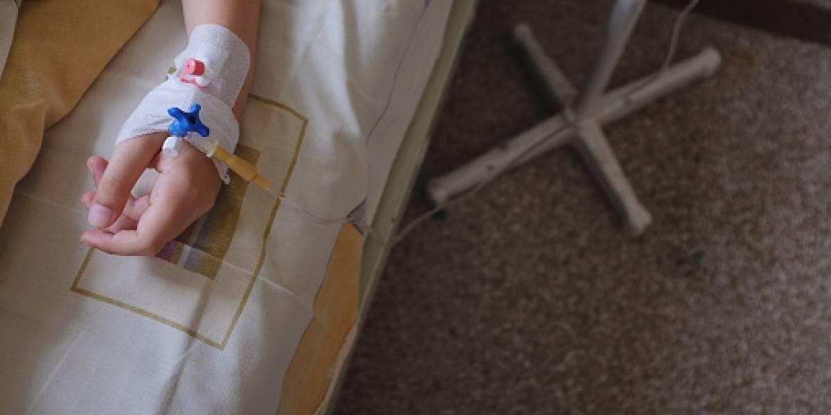 Inédito: Suprema ordena cirugía sin transfusión de sangre para testigo de Jehová