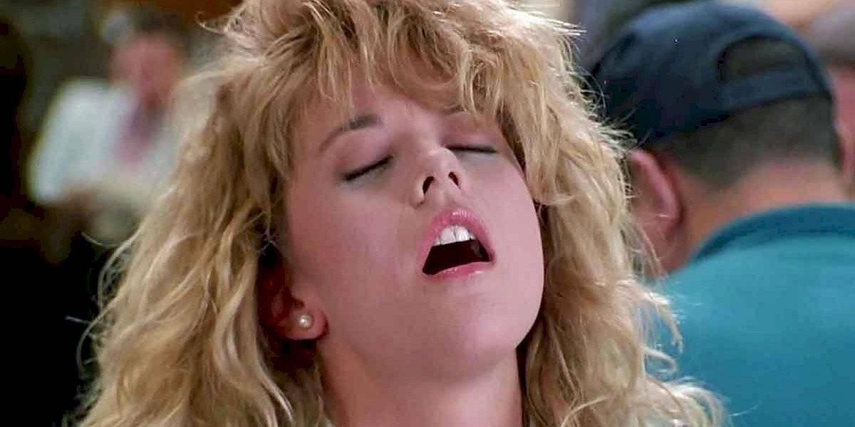 5 motivos mais frequentes que podem fazer alguém fingir o orgasmo