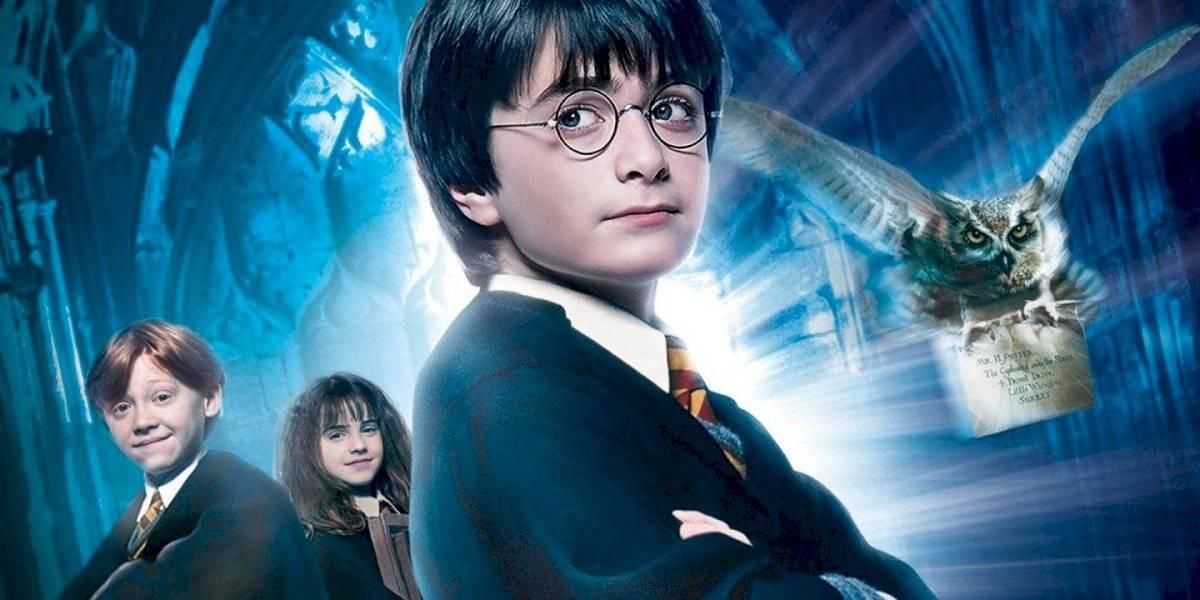 Harry Potter: Curiosidades para celebrar su cumpleaños 39