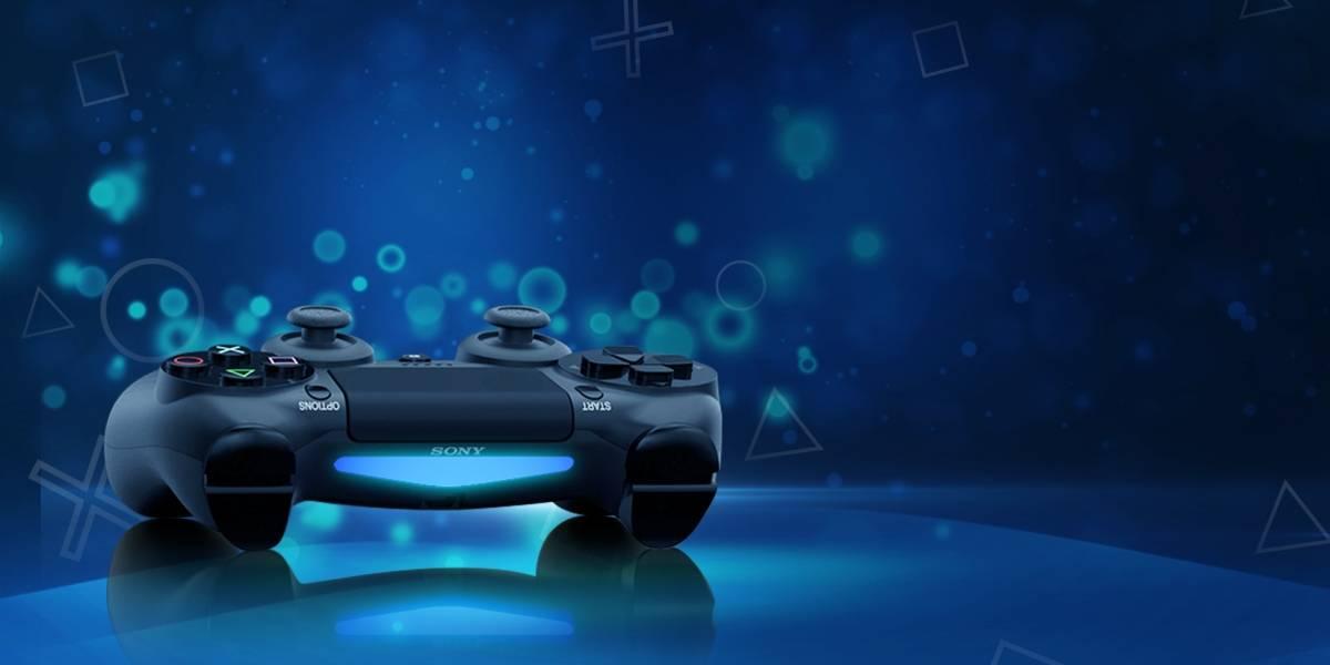 Sony eliminará el servicio de películas y series de la PlayStation Store en México