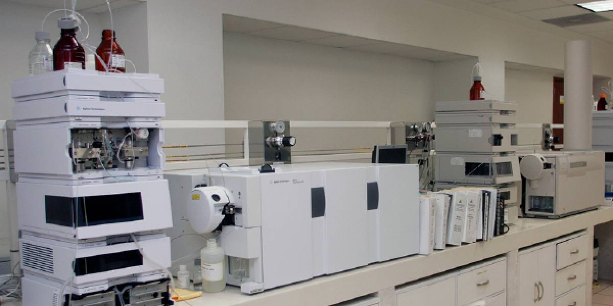Conade decide cerrar su laboratorio antidopaje por falta de recursos