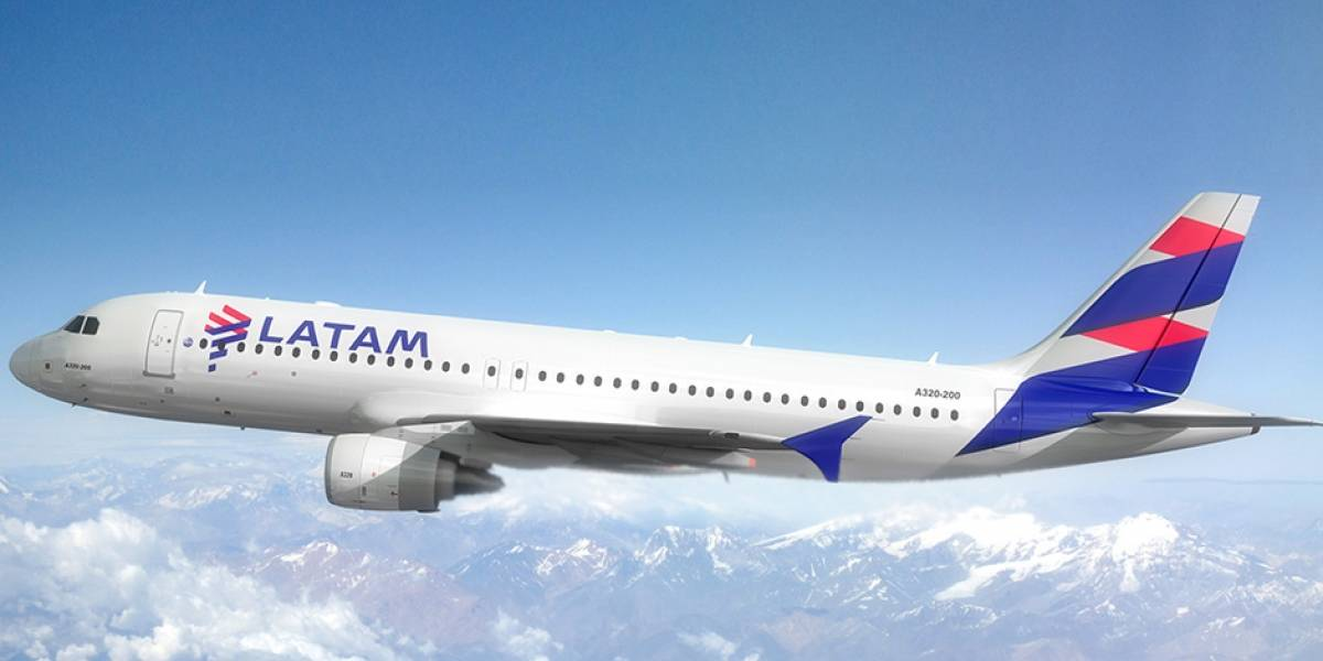 ¡Atención viajeros! Llegan buenas noticias para viajar en avión dentro del país