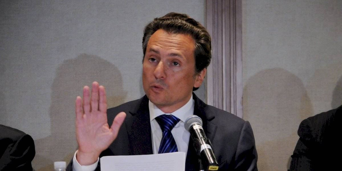 Lozoya no pidió ayuda consular; FGR integra extradición: Ebrard