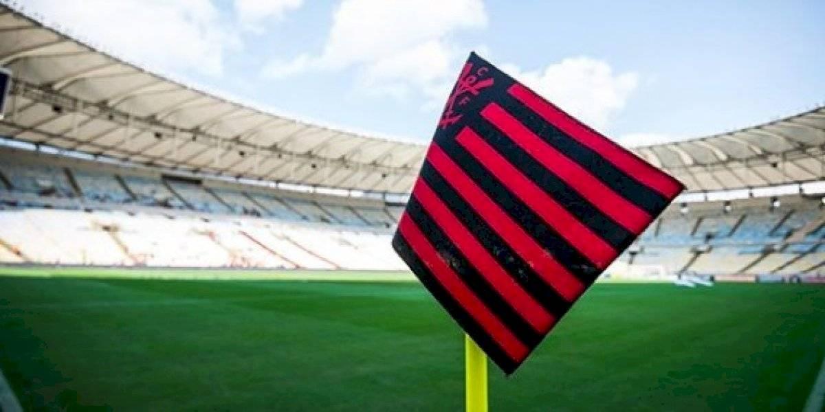 Copa Libertadores 2019: como assistir ao vivo online ao jogo Flamengo x Emelec