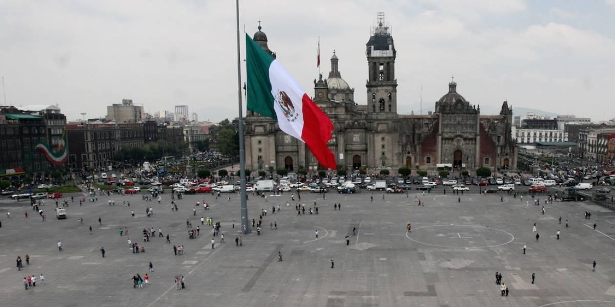 México aún no salva la recesión económica: subgobernador del Banxico y analistas