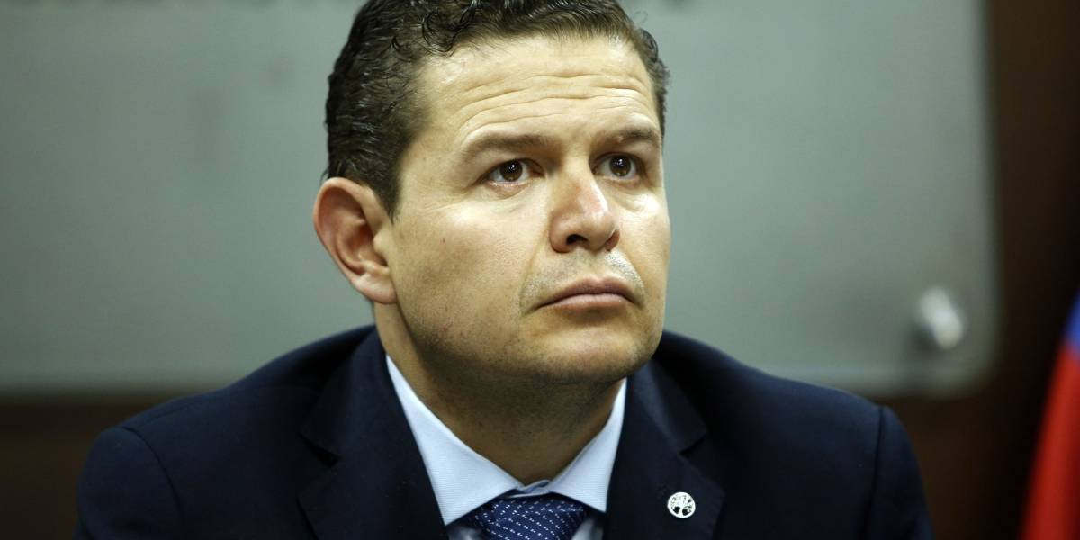 """Se analiza pedir a los ecuatorianos """"un apoyo directo para poder pagar a los jubilados"""""""