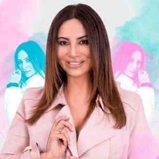 Myriam Hernández