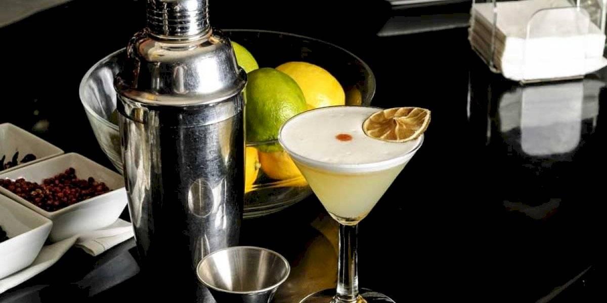 ¿Ya probaste el pisco? Anuncian curso para aprender sobre la bebida tradicional de Perú