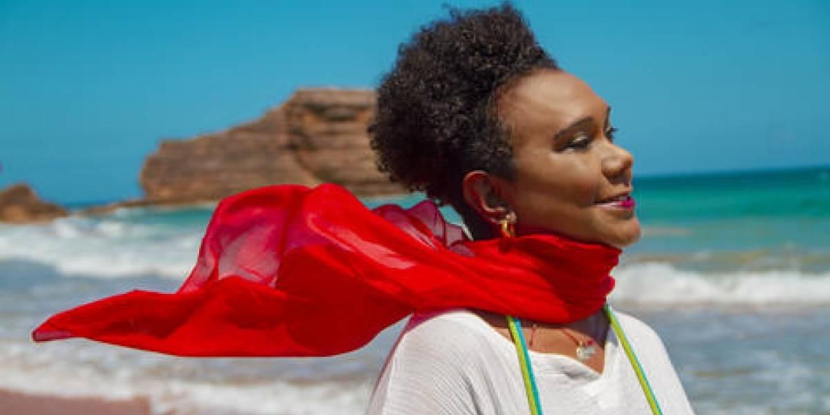 Merengue, música clásica, balada, fusión y reggaetón para celebrar el mes de agosto