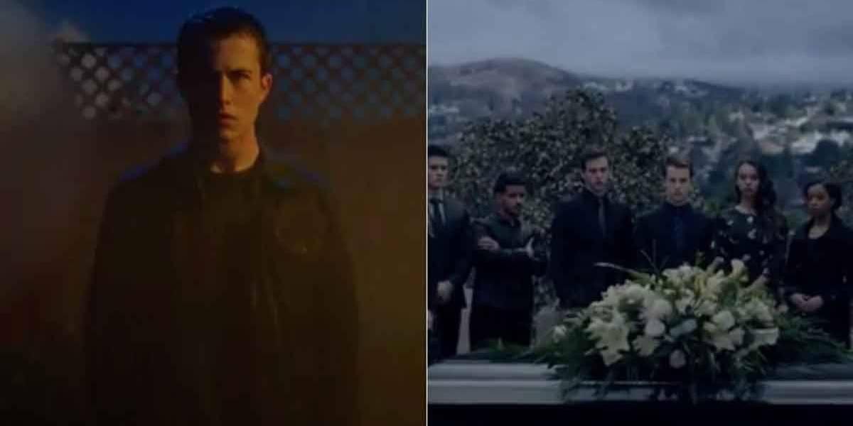 13 Reasons Why ganha teaser com mega spoiler da terceira temporada