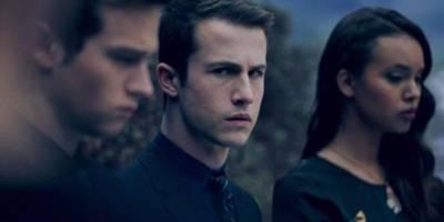 13 Reasons Why: ¿Quién mató a Bryce Walker?