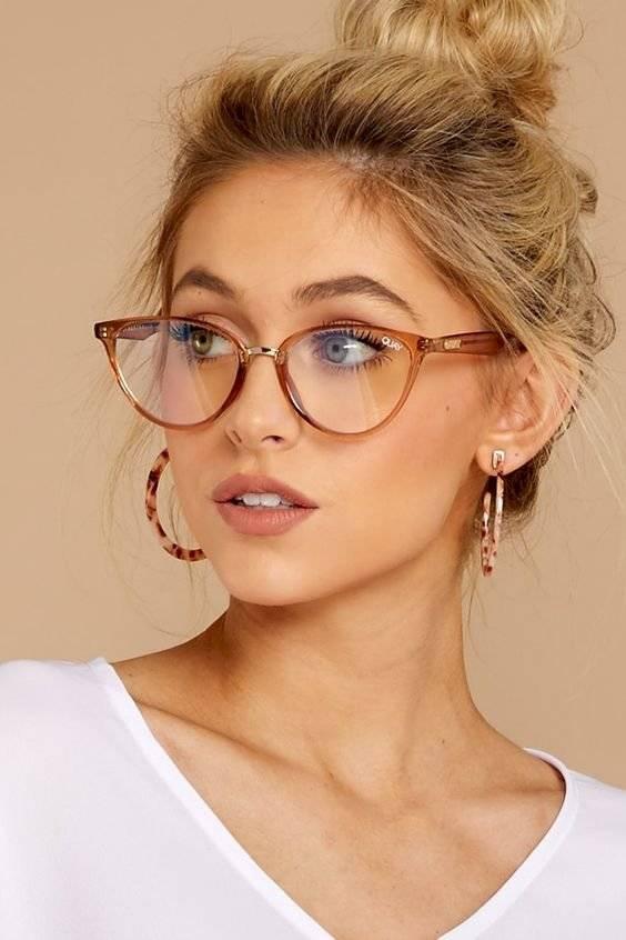 armazones de lentes