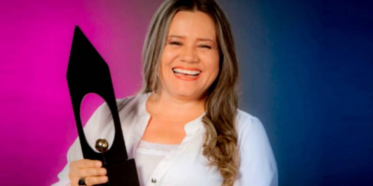 Ganadora del Premio Cafam a la Mujer denunció amenazas de muerte
