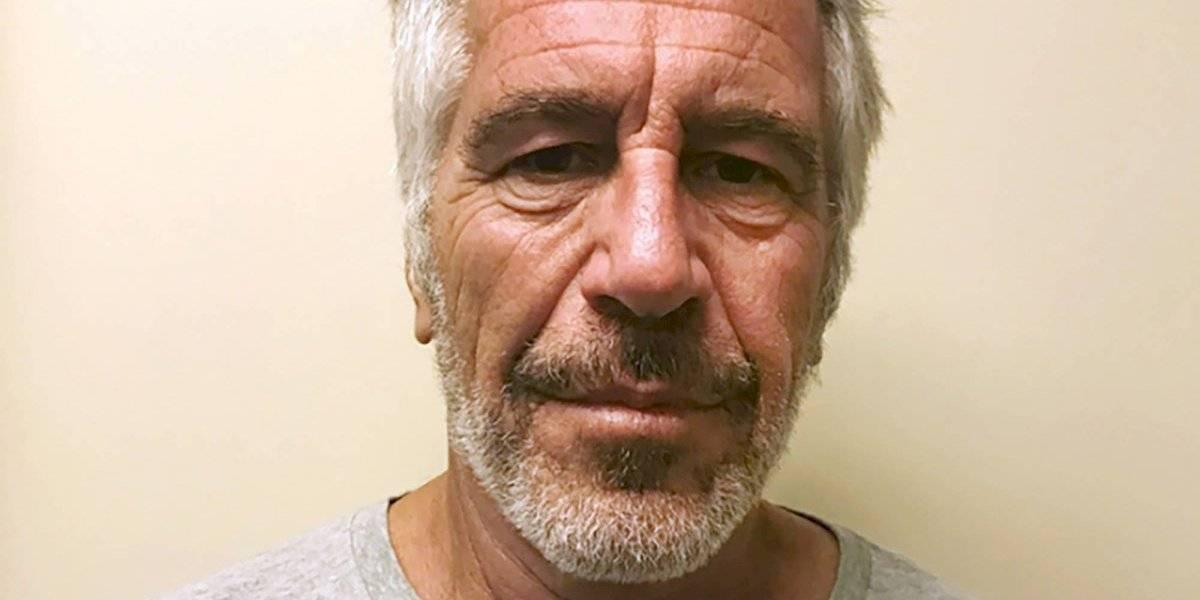 """Epstein quería poblar el mundo con sus descendientes para """"mejorar la raza"""""""