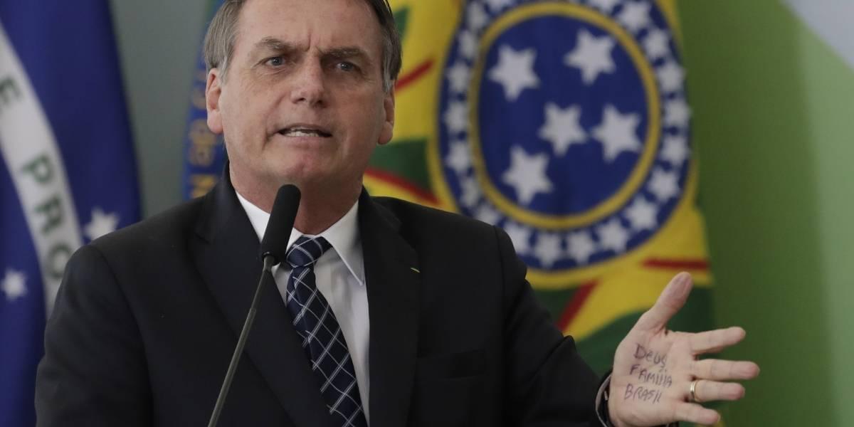 Cancelan polémico acuerdo energético entre Brasil y Paraguay tras tensión