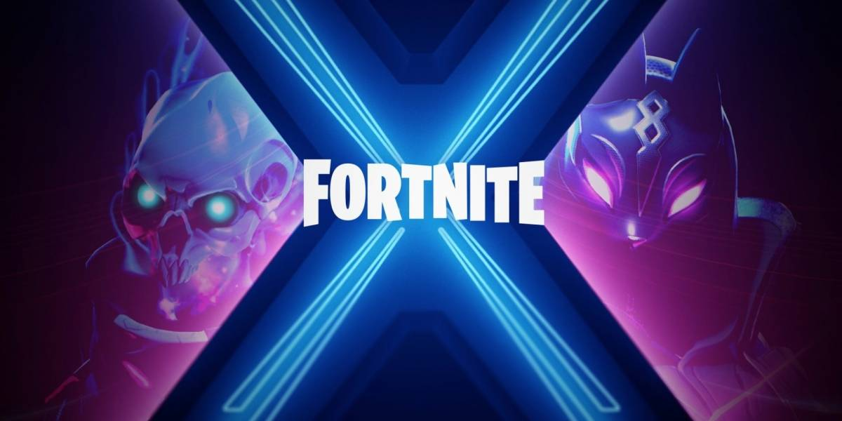 Modo Criativo: novo bug no game Fortnite prejudica jogadores nesta quarta-feira