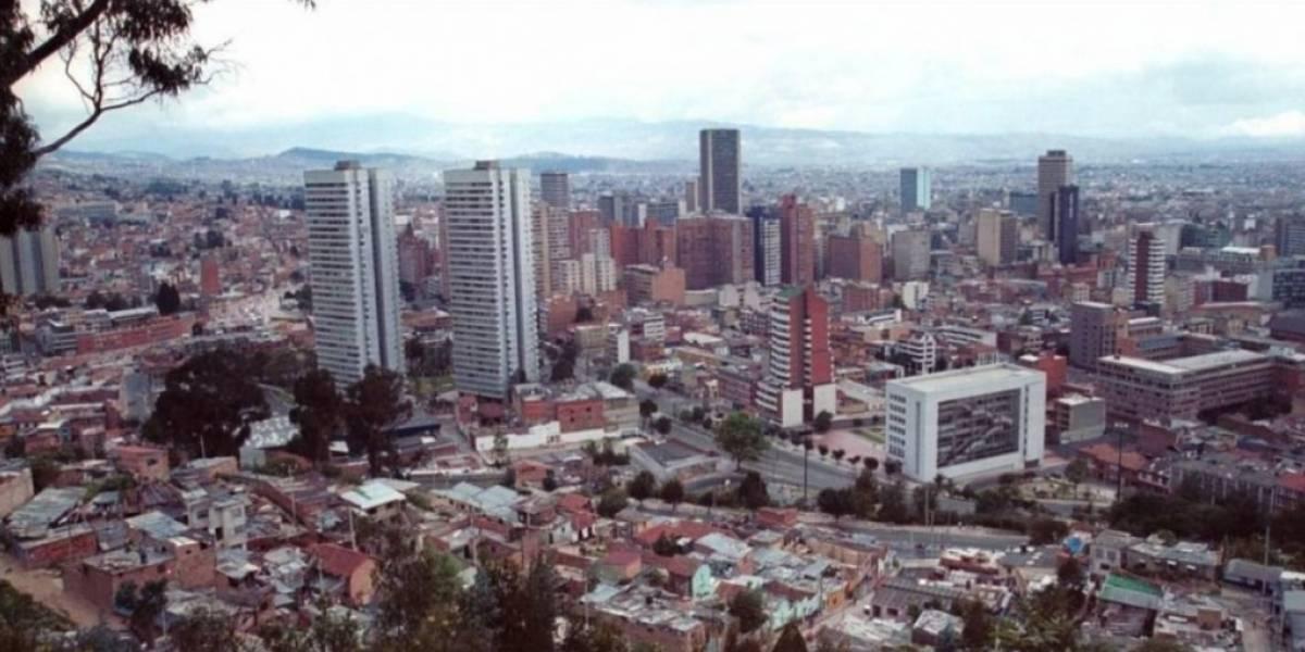 Aumentaron los hurtos en más del 17% este 2019 en Bogotá