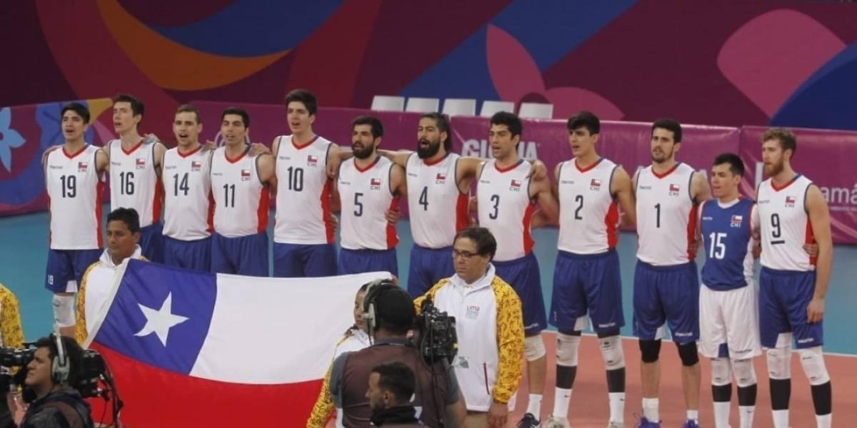 Minuto a minuto: El Team Chile tendrá un duro día de competencias en los Panamericanos de Lima 2019