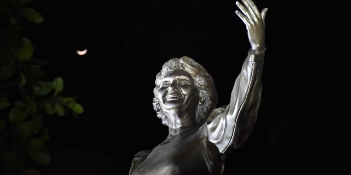 Estudian la obra de Esthercita Forero con una perspectiva de género en Barranquilla