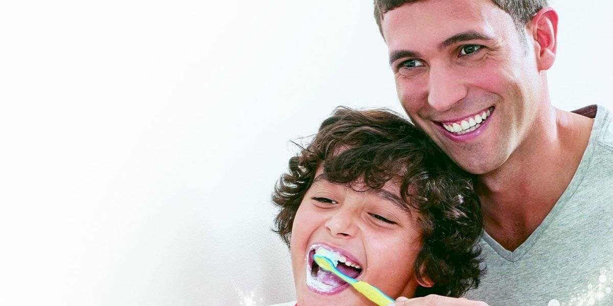 Inicia mes de la salud oral