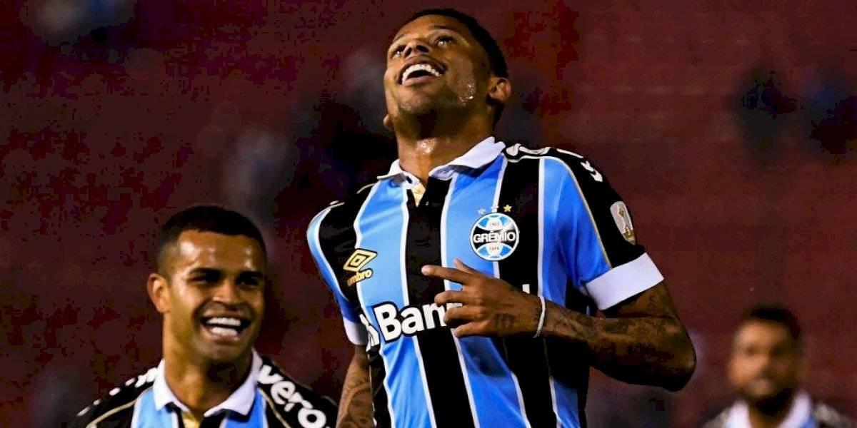 Rumbo a Santiago 2019: Así está el cuadro de los cuartos de final de la Copa Libertadores de América
