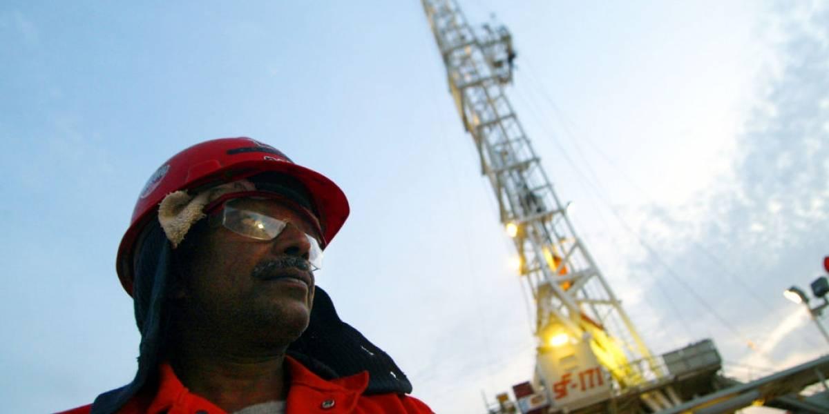Descubren peligrosos hackers que apuntarían ataques a compañías eléctricas, petroleras y de telecomunicaciones