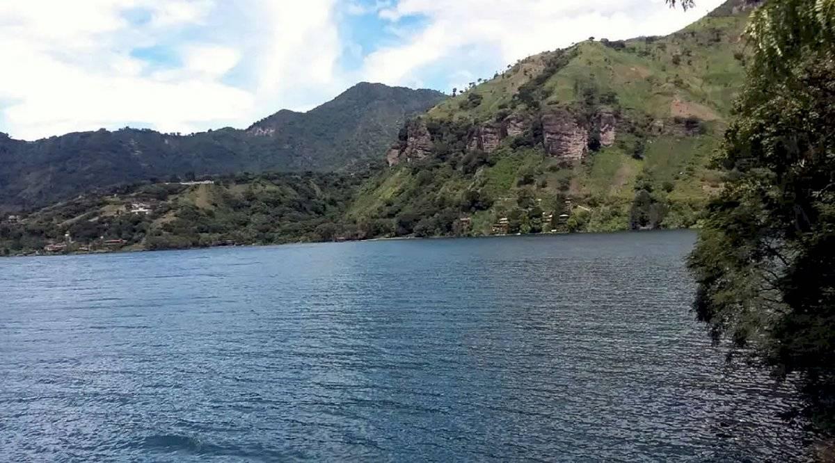 San Marcos Cayamabe