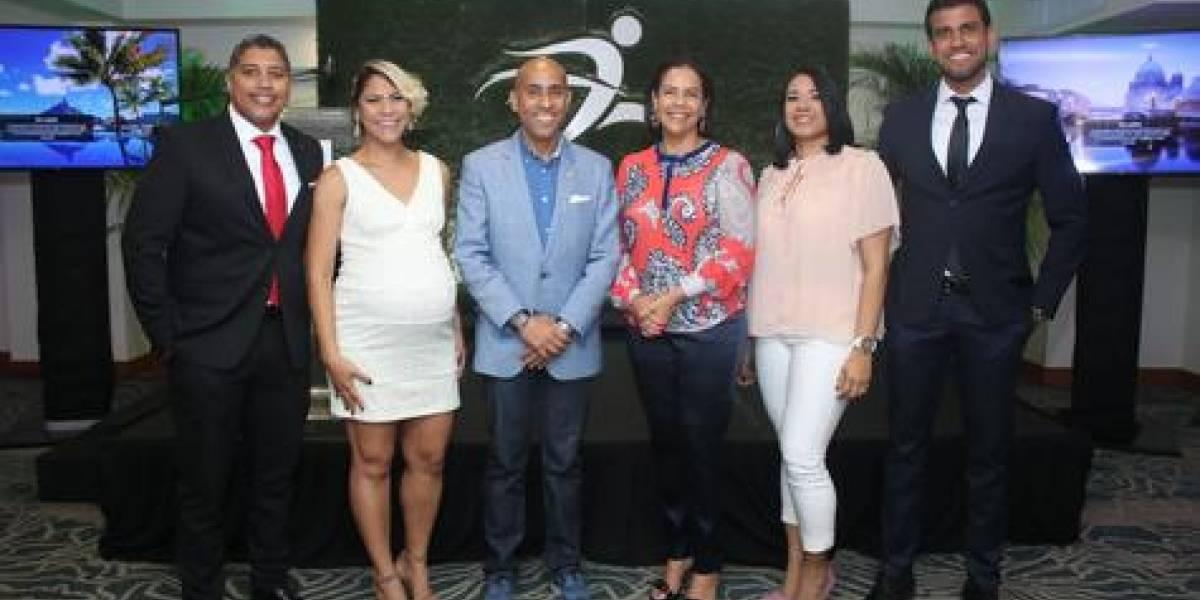 #TeVimosEn: Anuncian segunda edición Maratón de Santo Domingo SDC