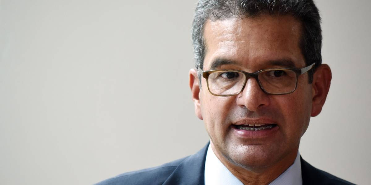 Interesante debate legal la confirmación o rechazo de Pedro Pierluisi