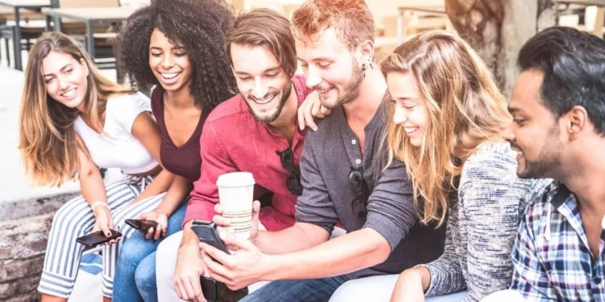 Los Millennials comparten algunos comportamientos y son los siguientes