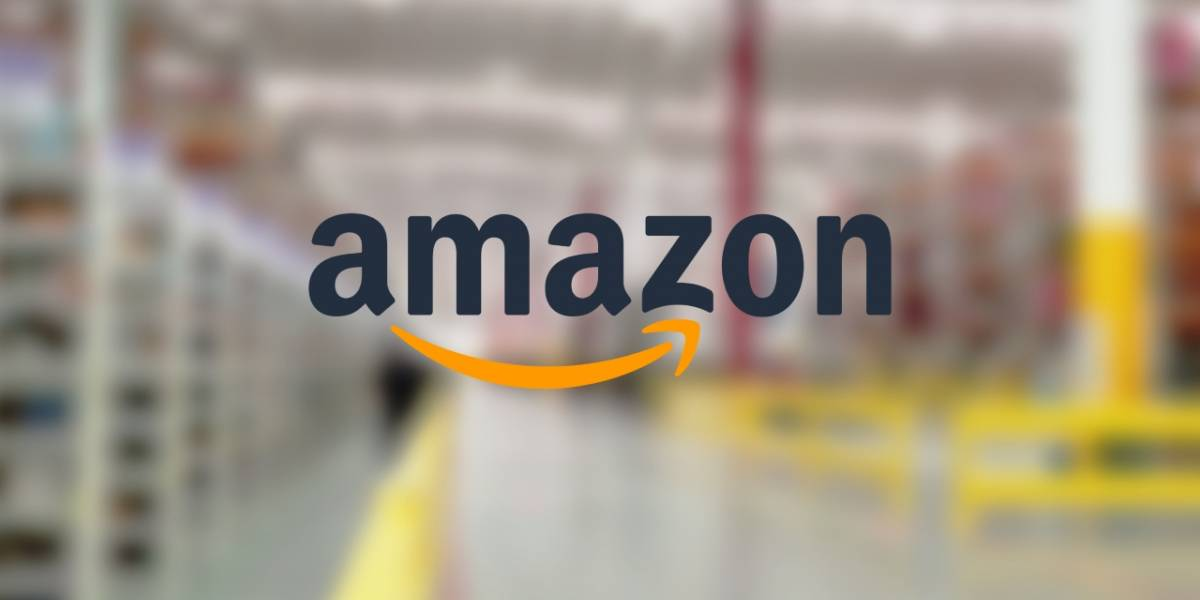 Amazon ahora quiere usar tus manos como sistema de pago