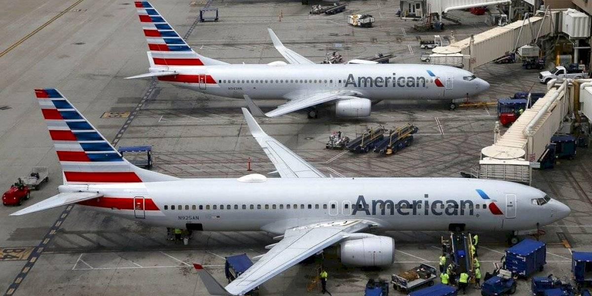Por qué las aerolíneas están despegando de Bolivia para no volver