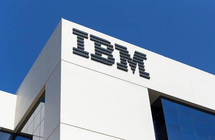 """Ex gerente de IBM asegura que la empresa despidió a cien mil personas para verse """"cool"""" como Google"""