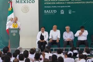 AMLO_Puebla